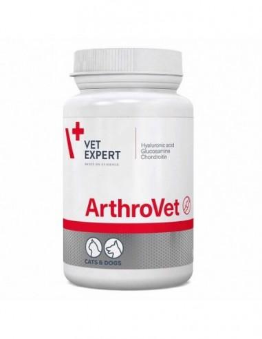 ArthroVet 90 tabl - VetExpert