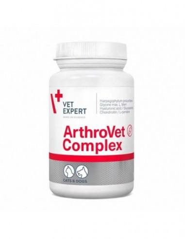 ArthroVet Complex 60 tabl - VetExpert