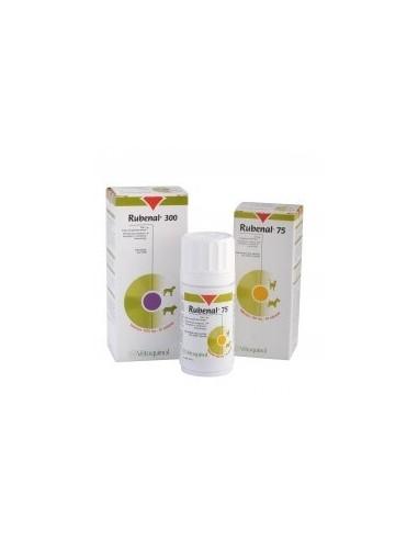 Rubenal 300 mg 60 tabl - Vetoquinol